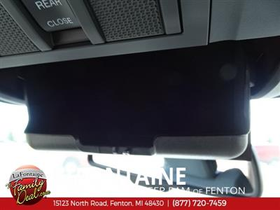 2019 Ram 1500 Crew Cab 4x4,  Pickup #19U0212 - photo 51
