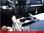2019 Ram 1500 Crew Cab 4x4,  Pickup #19U0212 - photo 41