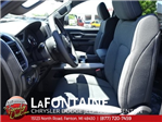 2019 Ram 1500 Crew Cab 4x4,  Pickup #19U0212 - photo 54