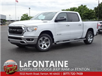 2019 Ram 1500 Crew Cab 4x4,  Pickup #19U0212 - photo 16