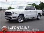 2019 Ram 1500 Crew Cab 4x4,  Pickup #19U0212 - photo 1