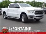 2019 Ram 1500 Crew Cab 4x4,  Pickup #19U0212 - photo 3