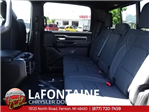 2019 Ram 1500 Crew Cab 4x4,  Pickup #19U0223 - photo 56