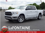 2019 Ram 1500 Crew Cab 4x4,  Pickup #19U0223 - photo 1