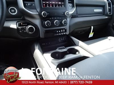 2019 Ram 1500 Crew Cab 4x4,  Pickup #19U0224 - photo 39