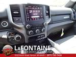 2019 Ram 1500 Crew Cab 4x4,  Pickup #19U0224 - photo 29