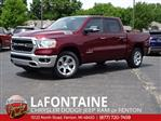 2019 Ram 1500 Crew Cab 4x4,  Pickup #19U0238 - photo 1