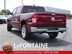 2019 Ram 1500 Crew Cab 4x4,  Pickup #19U0238 - photo 5