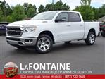 2019 Ram 1500 Crew Cab 4x4,  Pickup #19U0239 - photo 1