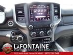2019 Ram 1500 Crew Cab 4x4,  Pickup #19U0239 - photo 30