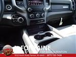 2019 Ram 1500 Crew Cab 4x4,  Pickup #19U0239 - photo 39
