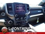 2019 Ram 1500 Crew Cab 4x4,  Pickup #19U0240 - photo 29