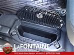 2019 Ram 1500 Crew Cab 4x4,  Pickup #19U0240 - photo 55