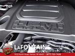 2019 Ram 1500 Crew Cab 4x4,  Pickup #19U0242 - photo 15