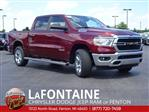2019 Ram 1500 Crew Cab 4x4,  Pickup #19U0242 - photo 3