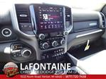 2019 Ram 1500 Crew Cab 4x4,  Pickup #19U0242 - photo 30