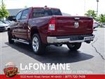 2019 Ram 1500 Crew Cab 4x4,  Pickup #19U0242 - photo 5