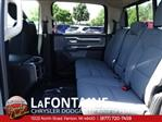2019 Ram 1500 Crew Cab 4x4,  Pickup #19U0242 - photo 55