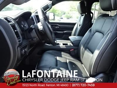 2019 Ram 1500 Crew Cab 4x4,  Pickup #19U0280 - photo 59