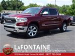 2019 Ram 1500 Crew Cab 4x4,  Pickup #19U0280 - photo 1