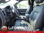 2019 Ram 1500 Crew Cab 4x4,  Pickup #19U0280 - photo 20