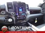 2019 Ram 1500 Crew Cab 4x4,  Pickup #19U0280 - photo 33