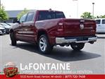 2019 Ram 1500 Crew Cab 4x4,  Pickup #19U0280 - photo 5