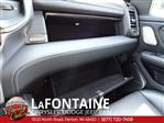 2019 Ram 1500 Crew Cab 4x4,  Pickup #19U0280 - photo 52