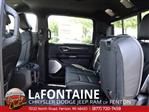 2019 Ram 1500 Crew Cab 4x4,  Pickup #19U0280 - photo 65