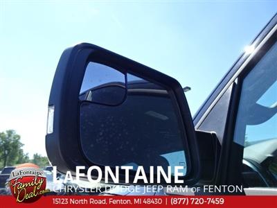 2019 Ram 1500 Crew Cab 4x4,  Pickup #19U0289 - photo 12