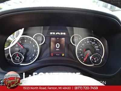 2019 Ram 1500 Crew Cab 4x4,  Pickup #19U0289 - photo 27
