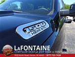 2019 Ram 1500 Crew Cab 4x4,  Pickup #19U0289 - photo 10