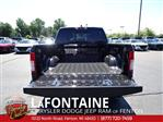 2019 Ram 1500 Crew Cab 4x4,  Pickup #19U0289 - photo 6