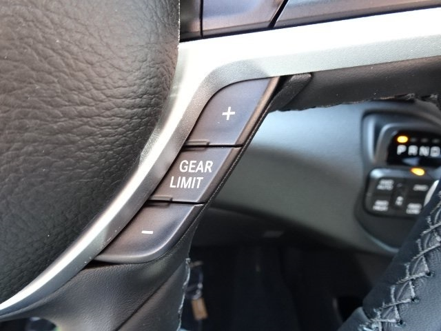 2019 Ram 1500 Crew Cab 4x4,  Pickup #19U0300 - photo 26