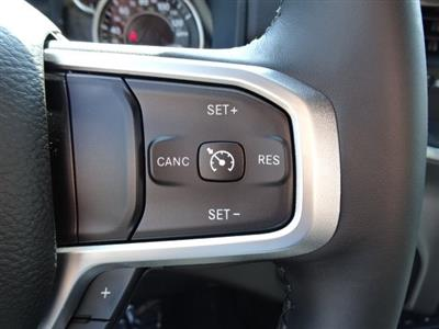 2019 Ram 1500 Crew Cab 4x4,  Pickup #19U0300 - photo 25