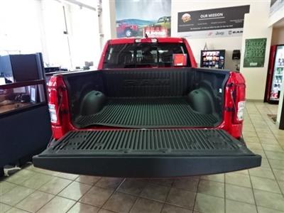 2019 Ram 1500 Crew Cab 4x4,  Pickup #19U0300 - photo 6