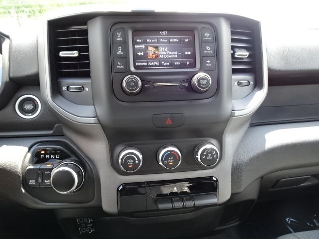 2019 Ram 1500 Crew Cab 4x4,  Pickup #19U0310 - photo 28
