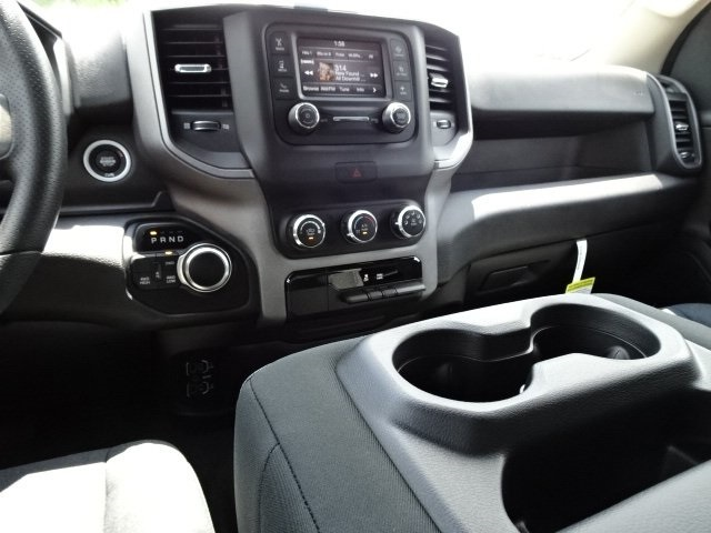 2019 Ram 1500 Crew Cab 4x4,  Pickup #19U0310 - photo 38