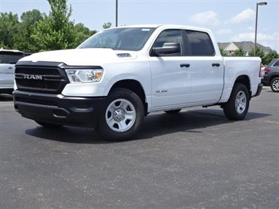2019 Ram 1500 Crew Cab 4x4,  Pickup #19U0310 - photo 14