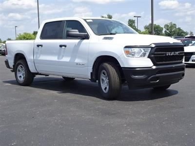 2019 Ram 1500 Crew Cab 4x4,  Pickup #19U0310 - photo 3