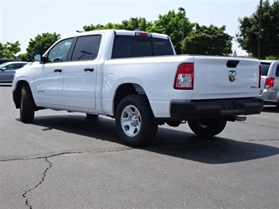 2019 Ram 1500 Crew Cab 4x4,  Pickup #19U0310 - photo 5