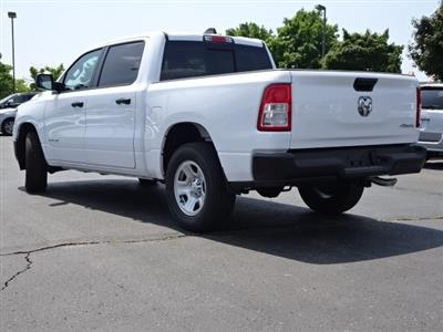 2019 Ram 1500 Crew Cab 4x4,  Pickup #19U0310 - photo 2