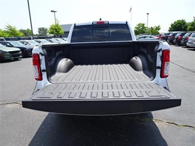 2019 Ram 1500 Crew Cab 4x4,  Pickup #19U0310 - photo 6