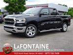 2019 Ram 1500 Crew Cab 4x4,  Pickup #19U0325 - photo 1