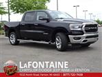 2019 Ram 1500 Crew Cab 4x4,  Pickup #19U0325 - photo 3