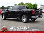 2019 Ram 1500 Crew Cab 4x4,  Pickup #19U0325 - photo 2