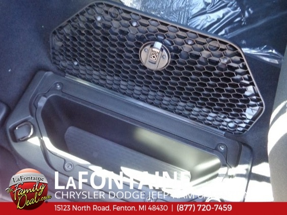 2019 Ram 1500 Crew Cab 4x4,  Pickup #19U0336 - photo 58