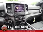 2019 Ram 1500 Crew Cab 4x4,  Pickup #19U0369 - photo 29