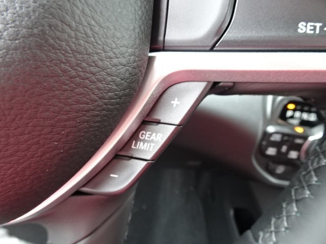 2019 Ram 1500 Crew Cab 4x4,  Pickup #19U0389 - photo 27