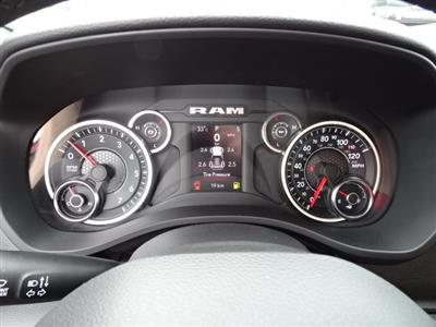 2019 Ram 1500 Crew Cab 4x4,  Pickup #19U0389 - photo 28